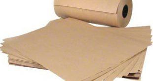 کاغذ بهداشتی جوجه